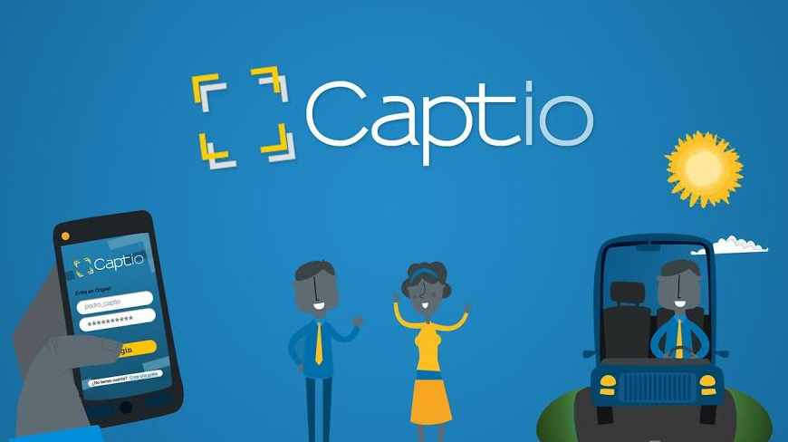 captio.co