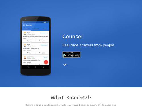 trycounsel.com