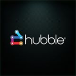 Hubble Software