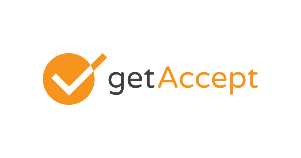 getaccept.com.png