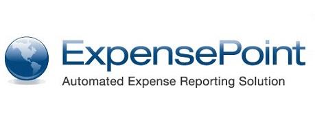 expensepoint.jpg