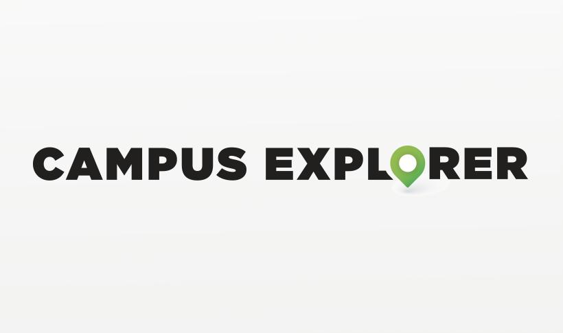 CampusExplorer-logo.png
