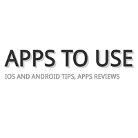 apps to use.png