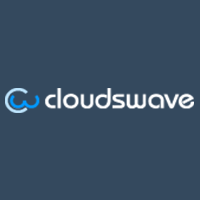 cloudswave.png