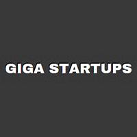 giga startups.png