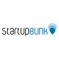startup blink.png