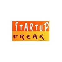 startup freak.png