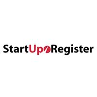 startup register.png