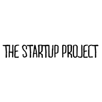 the startup project.png