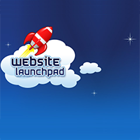 website launchpad.png