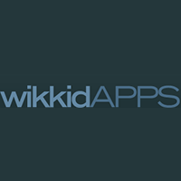 wikked apps.png