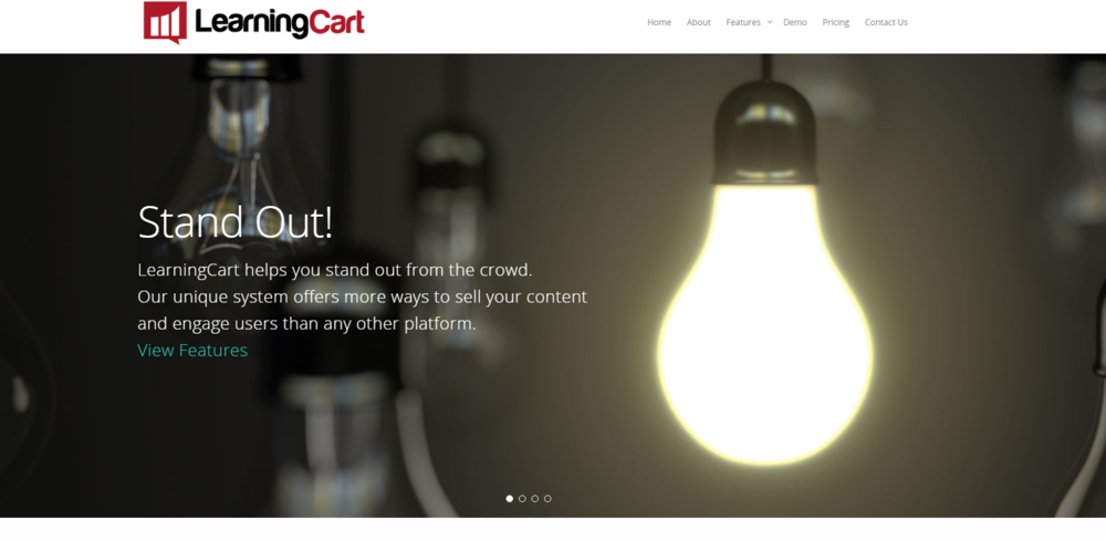 http://www.learningcart.com