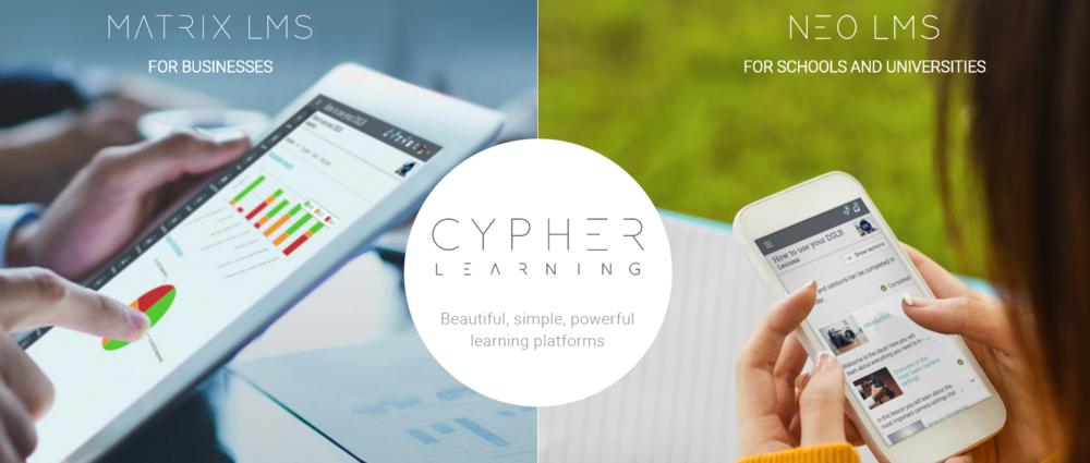 www.cypherlearning.com