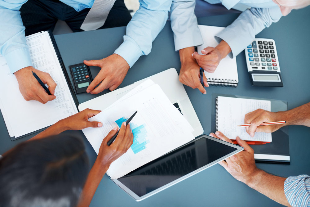 top 10 accounting software — Blog - Small Business (SMB