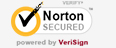 Norton Secured - Backlinkfy