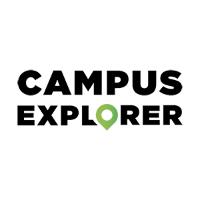 Campus Explorer
