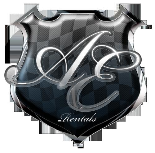 aer logo.png