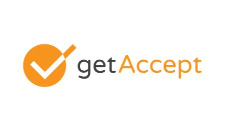 getaccept logo.png