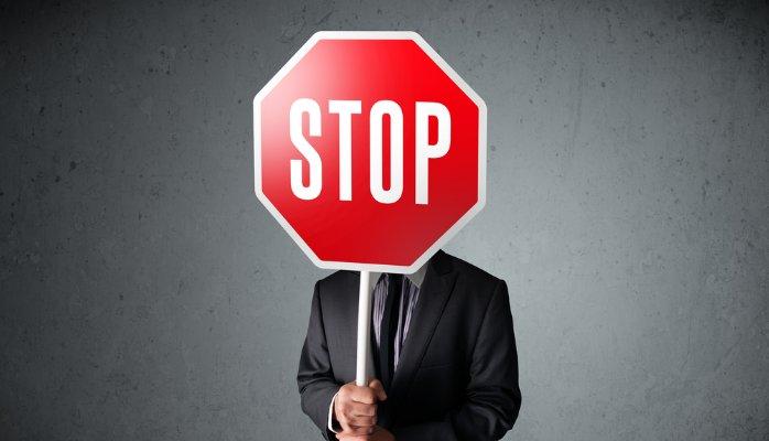 Αποτέλεσμα εικόνας για STOP