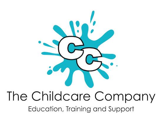 the childcare company.jpg