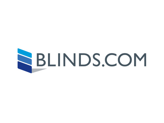 blinds.png