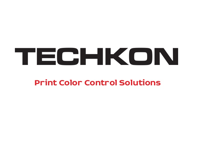 Techkon USA