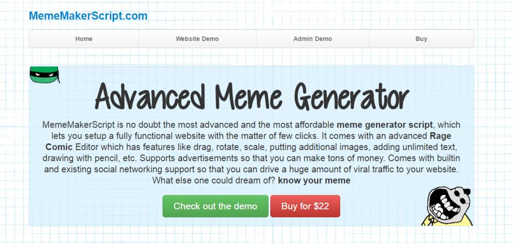 mememakerscript
