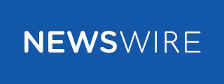 newswire-logo.jpg