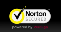 Norton Secured - Backlinkfy