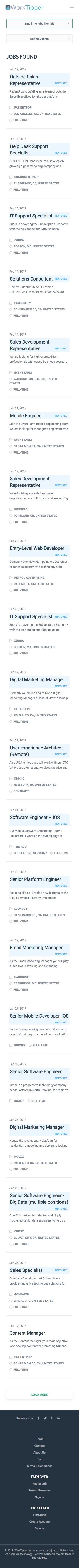 W-Filter jobs.jpg