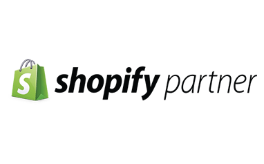 backlinkfy-shopify-partner