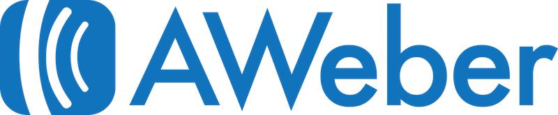 aweber logo.png