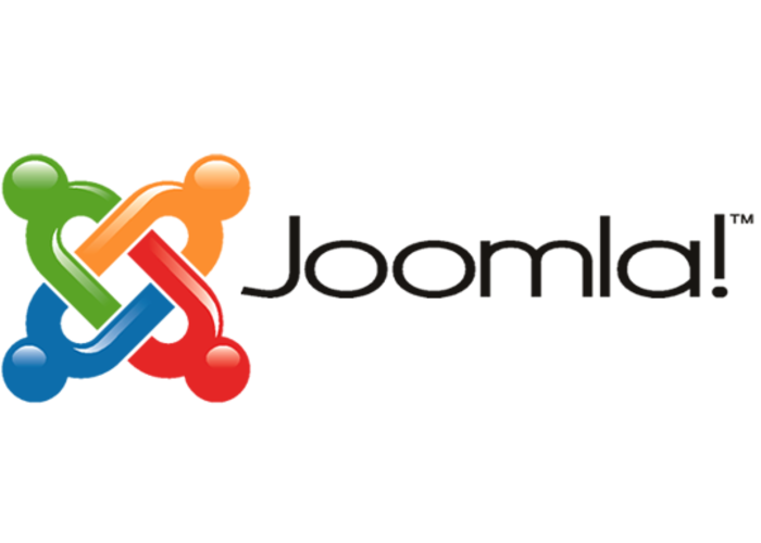 joomla-logo-backlinkfy.png