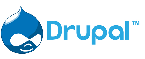 logo_drupal- logo-backlinkfy.jpg