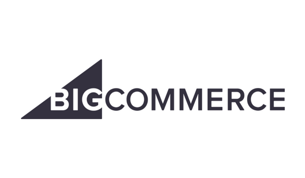 big-commerce-logo-backlinkfy.png