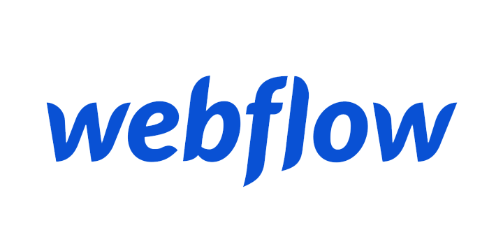 webflow-logo-backlinkfy.png