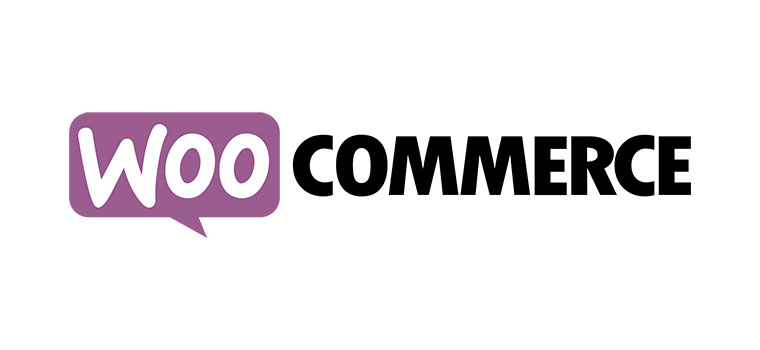 woocommerce-logo-backlinlkfy.jpg