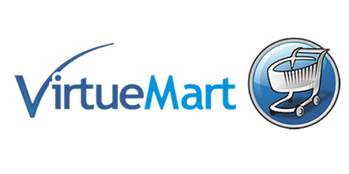 virtuemart-logo-backlinkfy.png