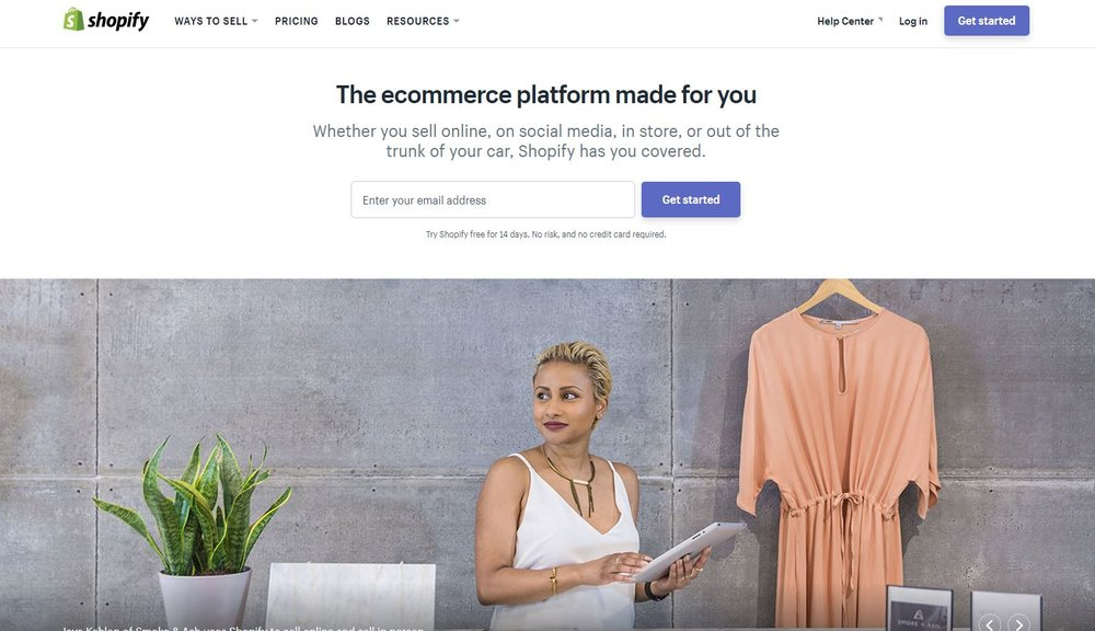 shopify-backlinkfy