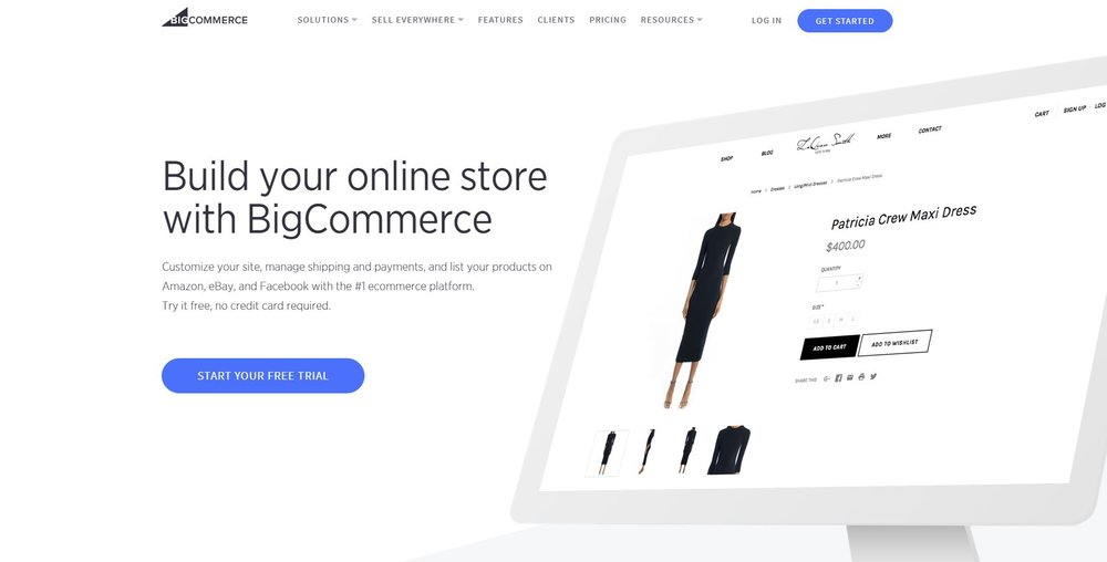 bigcommerce-backlinkfy