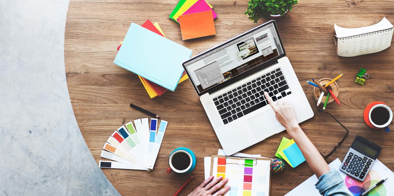 Everyday Life Hacks: 10 Best Wordpress Magazine Themes