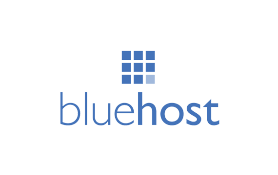 bluehost-backlinkfy.png