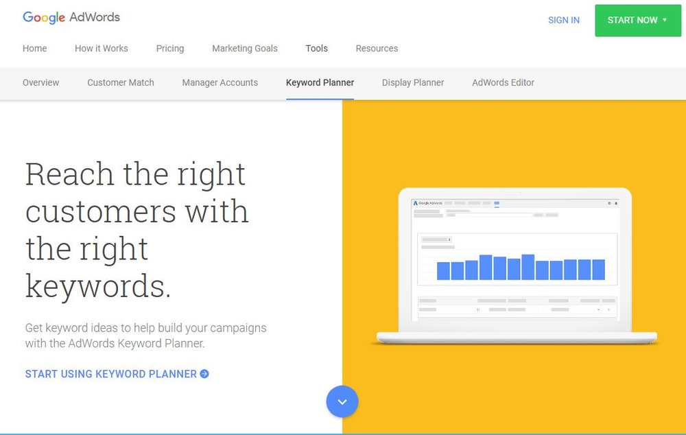 adwords keyword planner.JPG