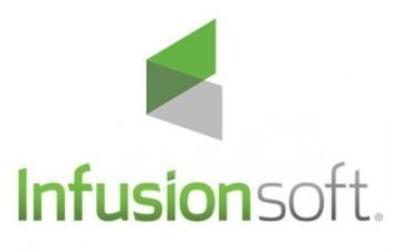 InfusionSoft-Logo.jpg