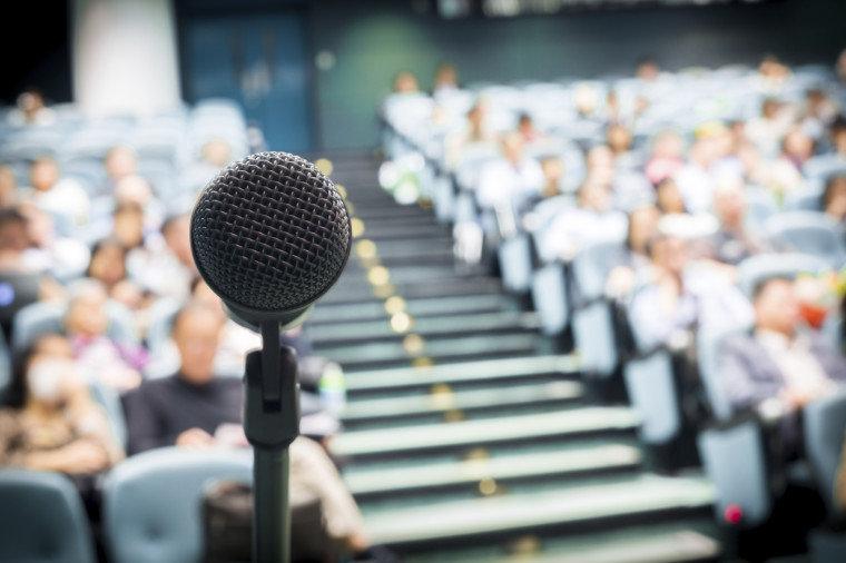 event speaking.jpg