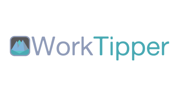 worktipper logo.png
