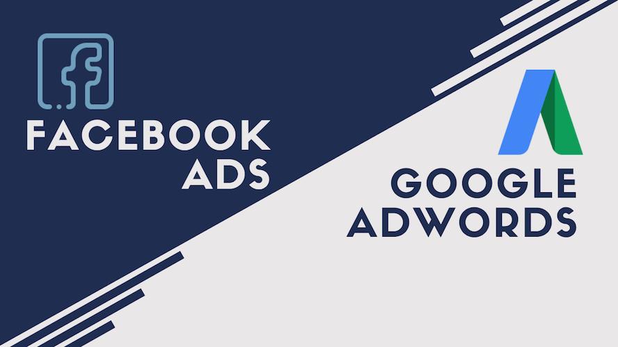 Facebook ads vs adwords.png