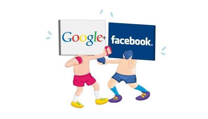 google + facebook.jpg