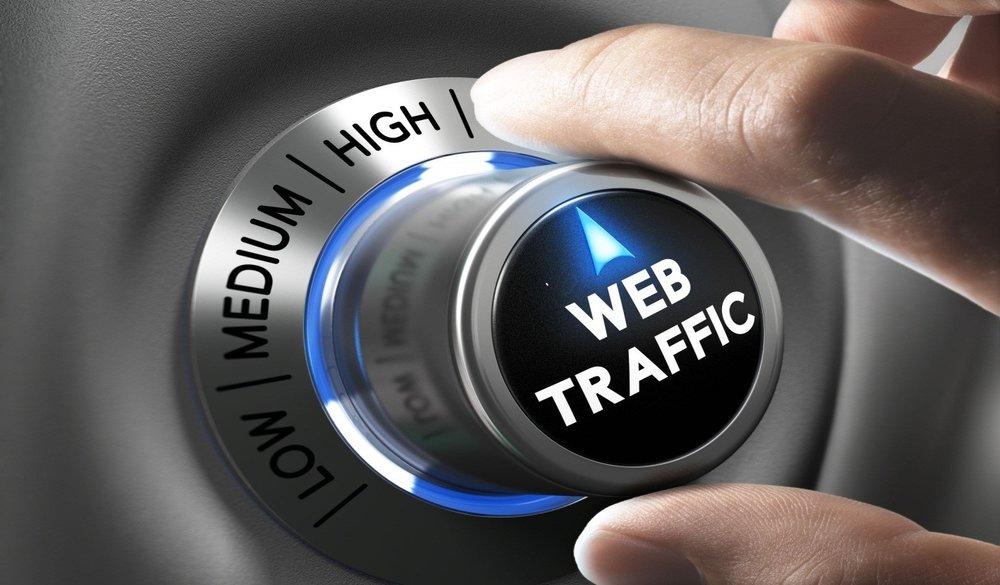web traffic.jpg