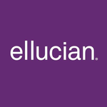 ellucian software.png